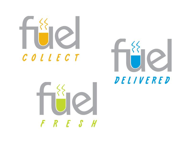 Fuel Caf���©