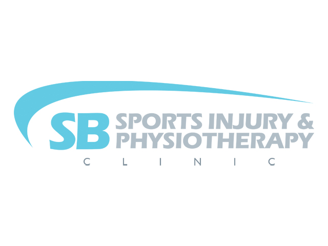 SB Sports Injury & Physiotherapy Clinic