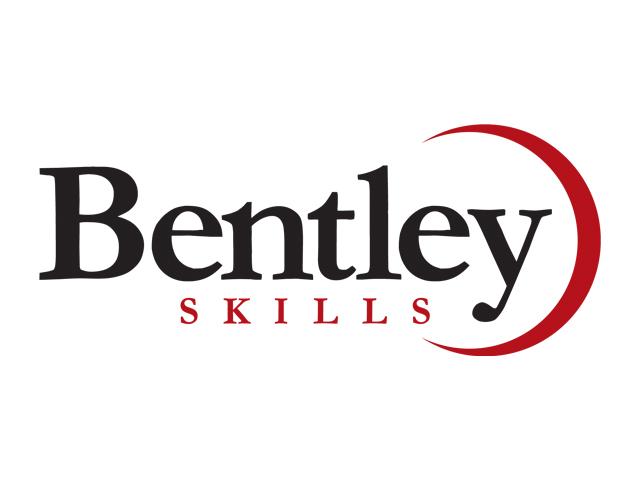 Bentley Skills