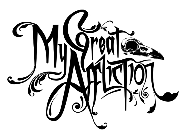 My Great Affliction
