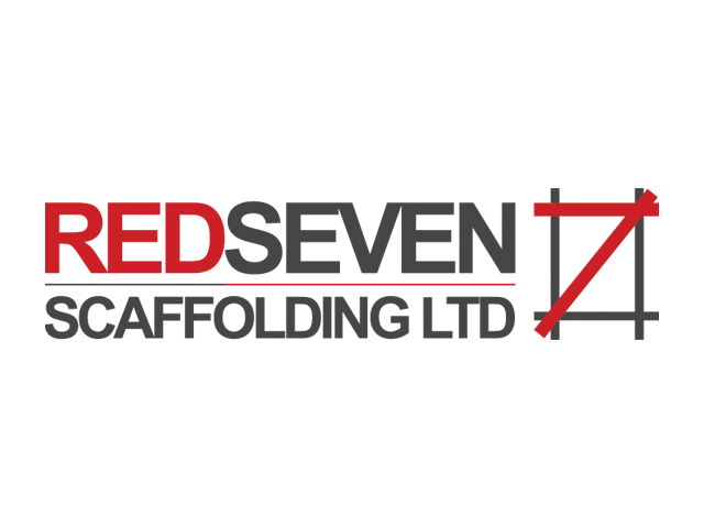 Redseven Scaffolding