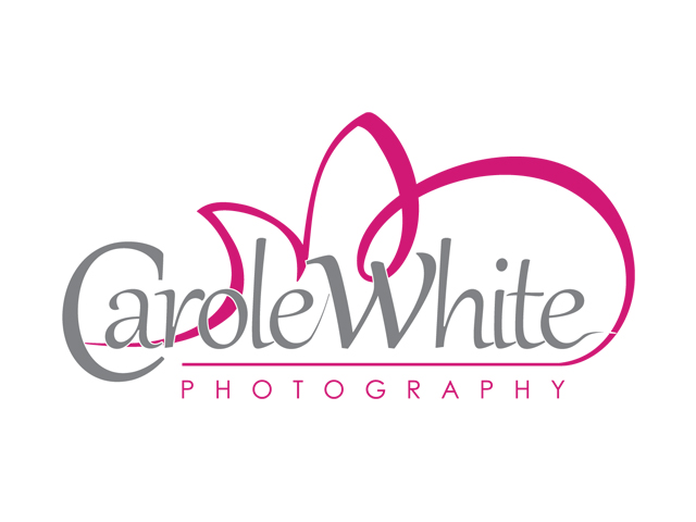 Carole White Photography