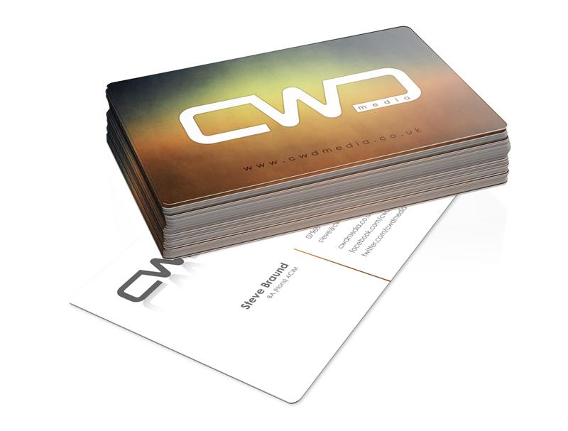 CWDmedia