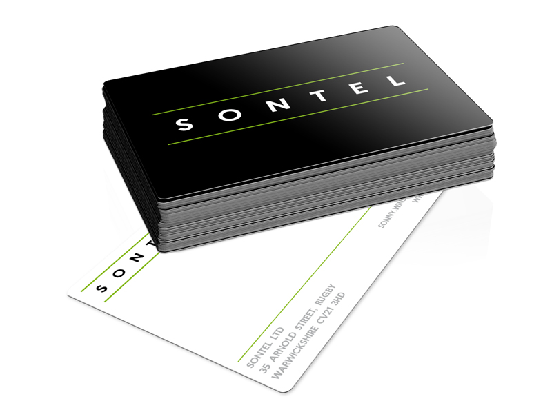 Sontel